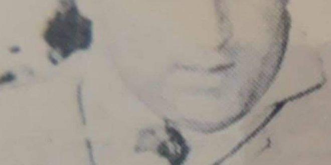 القيادة العامة للحركة العامة للكشافة والمرشدات تنعي أحد القادة المؤسسين القائد جمعة ابراهيم منصور